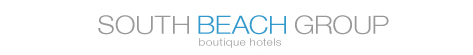 south beach group boutique hotels